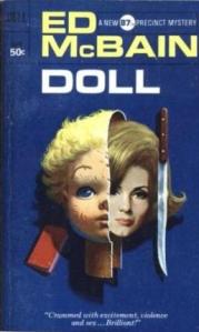 McBain-Doll-dell2