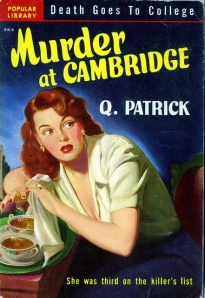 Patrick-Murder-at-Cambridge-pl