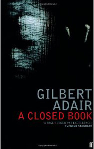 Adair-Closed-Book-faber