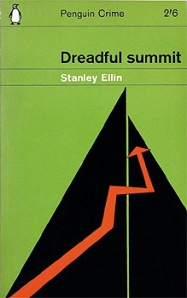 Ellin-Dreadful-Summit-penguin