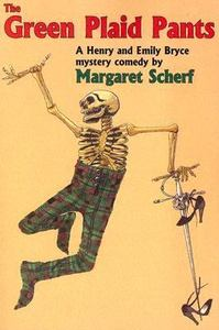 Scherf-Green-Plaid-RueMorgue