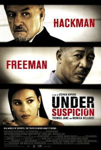 Under-Suspicion-movie-poster