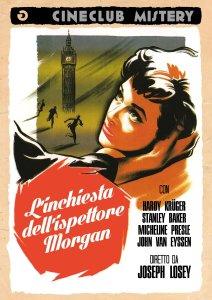 Blind-Date-Italian-poster