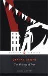 Greene-Ministry-penguin-classic