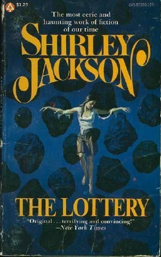 The Old Ask Joel Forum  Writing Help Files Thesis Statement For The  The Lottery Shirley Jackson Essay Www Gxart Orgthe Lottery Shirley Jackson  Essaypropelling And Glasseyed The Lottery