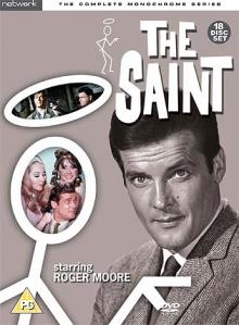 Saint-Complete-Monochrome_dvd