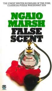 Marsh_False-Scent_fontana