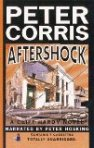Corris_aftershock