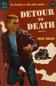 Nielsen_Detour-to-Death_dell