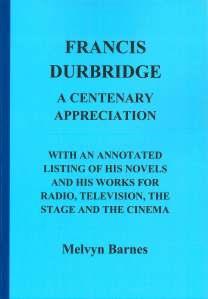 Barnes_Durbridge