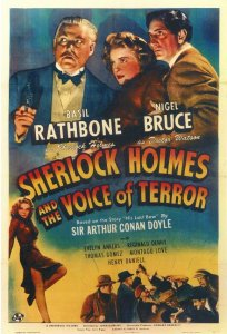 Sherlock_Holmes_and_the_Voice_of_Terror