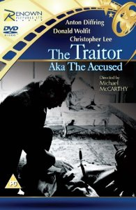 The-Traitor_cover2